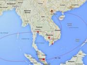 Vicepresidenta de Vietnam destaca la amistad con Sri Lanka