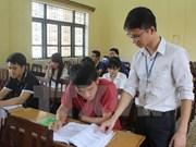 Ligero aumento de tasa de desempleo en Vietnam