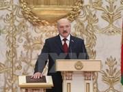 Belarus aprueba el TLC entre la Unión Económica Euroasiática y Vietnam