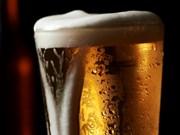 Malasia elevará la edad mínima de beber alcohol a 21 años en 2017