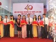 Fortalecen cooperación de comercio e inversión entre Da Nang y Tailandia