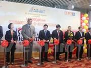 Vietjet opera vuelos directos Ciudad Ho Chi Minh – Kuala Lumpur