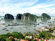 Vietnam, mejor destino para viaje en solitario