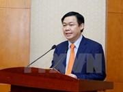 Ponderan papel pionerade comunidad empresarial en desarrollo económico de Vietnam