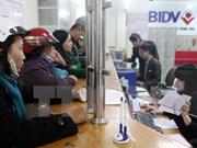 Banco vietnamita BIDV incluye en lista Global 2000 de Forbes