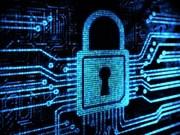 Seminario presenta soluciones de seguridad informática para empresas
