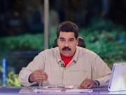 Venezuela prioriza recuperar sistemas de distribución de alimentos