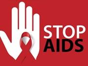 Vietnam participa en Conferencia de Naciones Unidas sobre VIH
