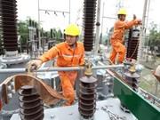 Sistema energético de Vietnam satisface demanda en verano