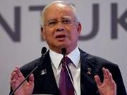 Malasia: Deudas de gobierno federal están bajo control