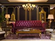 Abrirá exhibición de muebles italianos en Hanoi
