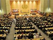 Vietnam asiste a Conferencia Internacional del Trabajo
