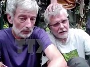 Abu Sayaf ejecuta a otro rehén canadiense en Filipinas