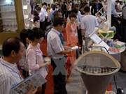 Ferias internacionales para conectar empresas de industria auxiliar