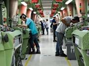 Vietnam con metas hacia una sociedad de prosperidad, igualdad y democracia