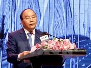Primer ministro de Vietnam revisa situación de salinización en provincia sureña