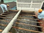 Vietnam trabaja para mejorar acceso al agua potable en zonas rurales