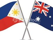 Australia y Filipinas celebran 70 años de relaciones diplomáticas
