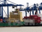 México abre nuevas rutas marítimas a Vietnam y Chile