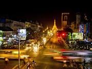 Myanmar establece Comité para desarrollo de transporte