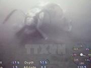 Recuperan otros cadáveres en sitio del CASA 212 accidentado