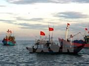 Vietnam impulsa mecanismo internacional para garantizar derechos de pescadores