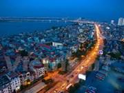 Empresas vietnamitas impulsan integración en etapa de TLC de nueva generación