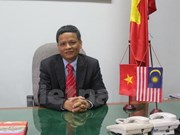 Vietnam se empeña en ser miembro de la Comisión de Derecho Internacional