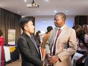Vietnam dirige miradas a mercado de Mozambique