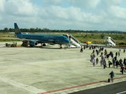 Vietnam Airlines abre ruta Da Nang- Bangkok