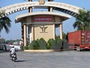 Abren nuevas puertas fronterizas secundarias entre Vietnam y Camboya