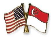 Facilitan procedimiento migratorio entre Singapur y EE.UU.