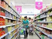 Vietnam atrae inversión extranjera a mercado de venta minorista
