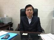 Suspensión de exportación de bueyes australianos afecta prestigio de Vietnam