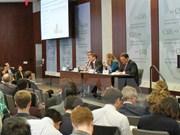 Estados Unidos urge medidas pacíficas para cuestiones de Mar del Este
