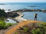 Lanzan en Vietnam concurso de fotos y carteles sobre el medio ambiente