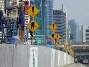 BAD ofrece 500 millones de dólares a Indonesia para reforma económica