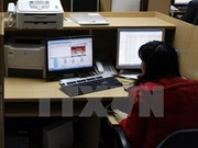 Aceleran desinversión de capital estatal en empresas y corporaciones en Vietnam