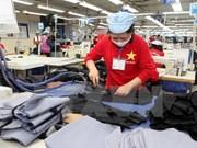 Asamblea Nacional de Vietnam podrá aprobar TPP a finales de 2016
