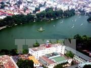 Comienza en Vietnam proyecto de desarrollo urbano verde financiado por Sudcorea
