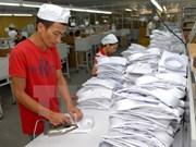 Provincia vietnamita promete condiciones favorables para empresas foráneas