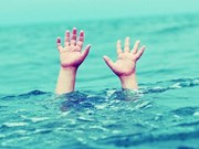 Provincia vietnamita adopta medidas para prevenir ahogamientos en niños