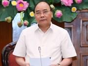 Primer ministro de Vietnam realizará visita oficial a Mongolia
