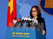 Vietnam exige a Tailandia investigar ataque contra su pesquero