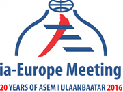 Inauguran la XI Cumbre de ASEM en Mongolia