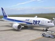 Aumenta frecuencia de ruta entre Narita y Ciudad Ho Chi Minh
