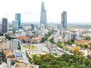 Empresas estadounidenses interesadas en proyectos en Ciudad Ho Chi Minh