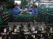 Estudia JETRO oportunidades de inversión en provincia vietnamita