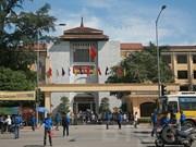 Inician en Hanoi sistema de calificación de universidades del Sudeste de Asia
