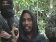 Indonesia llama a terroristas rendirse después de la muerte de cabecilla yihadista